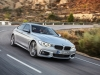 2015 BMW 4-Series Gran Coupe thumbnail photo 42166