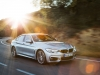 2015 BMW 4-Series Gran Coupe thumbnail photo 42167
