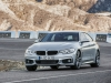 2015 BMW 4-Series Gran Coupe thumbnail photo 42168