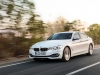 2015 BMW 4-Series Gran Coupe thumbnail photo 42169