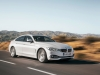 2015 BMW 4-Series Gran Coupe thumbnail photo 42170
