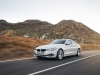 BMW 4-Series Gran Coupe 2015