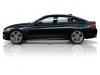 BMW 4-Series Gran Coupe 2015