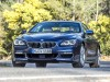 2015 BMW 6-Series Coupe thumbnail photo 87489