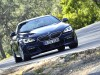 2015 BMW 6-Series Coupe thumbnail photo 87491