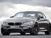 2015 BMW M4 Convertible thumbnail photo 55303