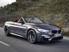 2015 BMW M4 Convertible thumbnail photo 55306