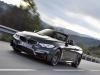 2015 BMW M4 Convertible thumbnail photo 55308