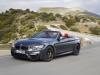 2015 BMW M4 Convertible thumbnail photo 55313