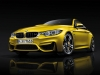 2015 BMW M4 Coupe thumbnail photo 35391