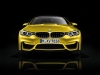 2015 BMW M4 Coupe thumbnail photo 35392