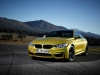 2015 BMW M4 Coupe thumbnail photo 35393