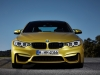 2015 BMW M4 Coupe thumbnail photo 35394