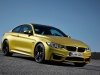 2015 BMW M4 Coupe thumbnail photo 35395