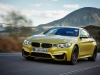 2015 BMW M4 Coupe thumbnail photo 35397