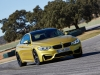 2015 BMW M4 Coupe thumbnail photo 35398