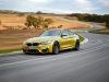 2015 BMW M4 Coupe thumbnail photo 35399