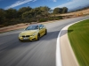2015 BMW M4 Coupe thumbnail photo 35400