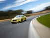 2015 BMW M4 Coupe thumbnail photo 35401