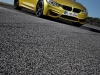 2015 BMW M4 Coupe thumbnail photo 35402