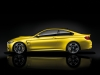 2015 BMW M4 Coupe thumbnail photo 35403