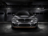 2015 BMW M4 GTS Concept thumbnail photo 94459