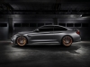 2015 BMW M4 GTS Concept thumbnail photo 94460
