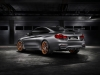 2015 BMW M4 GTS Concept thumbnail photo 94461