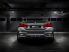 2015 BMW M4 GTS Concept thumbnail photo 94462