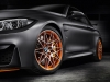 2015 BMW M4 GTS Concept thumbnail photo 94463