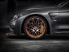 2015 BMW M4 GTS Concept thumbnail photo 94464