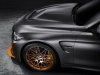 2015 BMW M4 GTS Concept thumbnail photo 94465