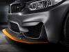 2015 BMW M4 GTS Concept thumbnail photo 94466