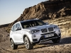 2015 BMW X3 thumbnail photo 42976