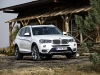 2015 BMW X3 thumbnail photo 42977