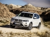 2015 BMW X3 thumbnail photo 42978