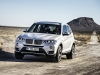 2015 BMW X3 thumbnail photo 42979
