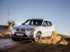 2015 BMW X3 thumbnail photo 42980