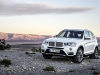 2015 BMW X3 thumbnail photo 42981
