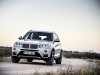 2015 BMW X3 thumbnail photo 42982