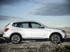 2015 BMW X3 thumbnail photo 42984
