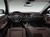 2015 BMW X3 thumbnail photo 42985
