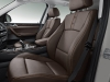 2015 BMW X3 thumbnail photo 42986