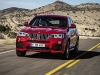 2015 BMW X4 thumbnail photo 50108