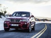 2015 BMW X4 thumbnail photo 50112