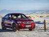 2015 BMW X4 thumbnail photo 50116