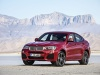 2015 BMW X4 thumbnail photo 50117