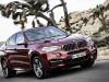 2015 BMW X6 thumbnail photo 66099