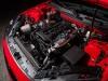 BTR Hyundai Genesis Coupe 2015