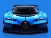2015 Bugatti Vision Gran Turismo Concept thumbnail photo 94968